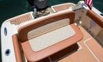 Alcore Marine Chris Craft Catalina 23 9