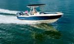 Alcore Marine Chris Craft Catalina 26