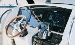 Alcore Marine Chris Craft Catalina 34 10