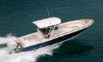 Alcore Marine Chris Craft Catalina 34