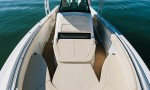 Alcore Marine Chris Craft Catalina 34 2