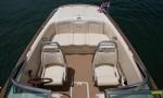 Alcore Marine Chris Craft Launch 22 6