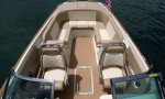 Alcore Marine Chris Craft Launch 25 4