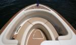 Alcore Marine Chris Craft Launch 28 1