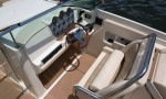 Alcore Marine Chris Craft Launch 28 2