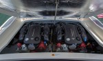 Alcore Marine Chris Craft Launch 28 6