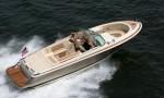 Alcore Marine Chris Craft Launch 28