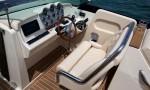 Alcore Marine Chris Craft Launch 32 1