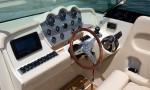 Alcore Marine Chris Craft Launch 32 11