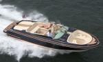 Alcore Marine Chris Craft Launch 32