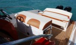 Alcore Marine Clear Taurus 920 3
