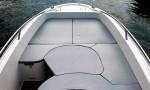 Alcore Marine Clear Aquarius Open 2